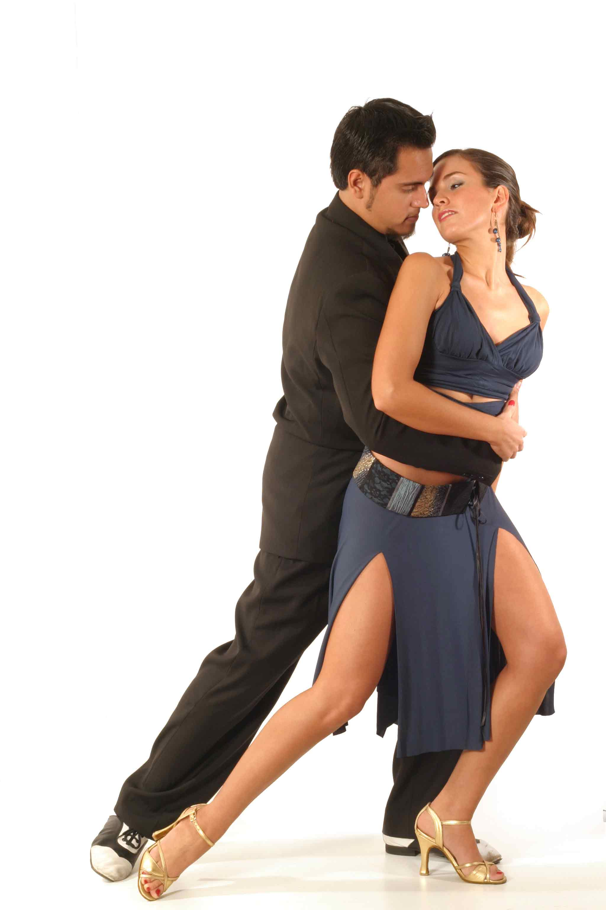 like each visit they will leave you with a wonderful tango experience